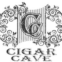 Cigar Cave - Viaje Exclusivo 25 count