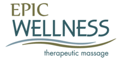 Epic Wellness - 2 Infrared Sauna sessions