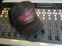 95.7 KBOY Trucker Hat