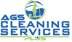 AGS Cleaning Services Plus