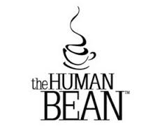 The Human Bean $25 Gift Card