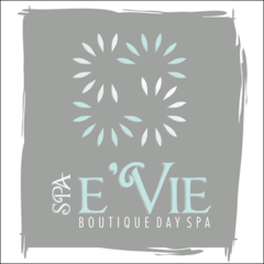 Spa E'vie Boutique Day Spa