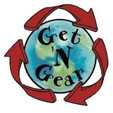 Get N' Gear $25 Certificate