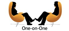 One on One HCG Diet Coaching