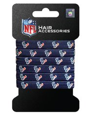 Houston Texans 6Pack Pony Set