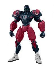 Houston Texans Foamfanatics Team Cleatus Robot Action Figure