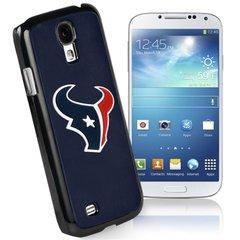 Houston Texans Siskiyou Samsung Galaxy S5 Protective Hard Case