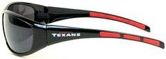 Houston Texans 3Dot Wrap Sunglasses
