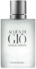 Giorgio Armani Acqua di Gio Eau de Toilette Spray, 3.4 oz