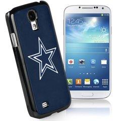 Dallas Cowboys Samsung Galaxy S5 Protective Hard Case