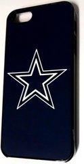 Dallas Cowboys iPhone 6 Protective Hard Case