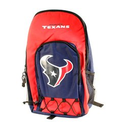 Houston Texans Echo Bungi Style Backpack