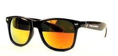Houston Texans NFL Revo Lens RetroWear Sunglasses