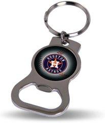Houston Astros Rico Bottle Opener Keychain