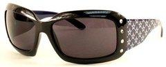 Dallas Cowboys Siskiyou Ladies Bling Style Sunglasses