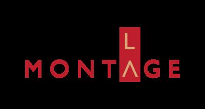 Montage L.A.