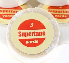 Super Hair Tape