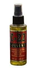 Remover Solvent