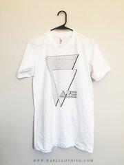 WARE: T-Shirt