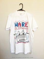 QWERTY: T-Shirt