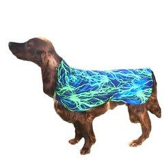 Fashion Slinkie