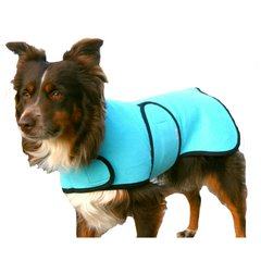 Dog Cool Coat