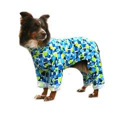 Lightweight Dog Pajamas