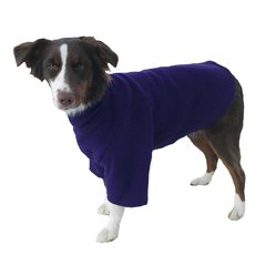Ultra Fleece Dog Sweatshirt