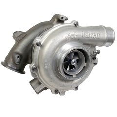 Garrett Stock Turbo - 03 6.0 Power Stroke