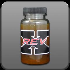 REV-X Oil Additive - 1 Bottle