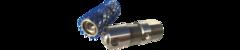 Holderdown HD 94-10 Power Stroke Lifters