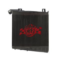 CSF Heavy Duty Intercooler - 6.4 Power Stroke