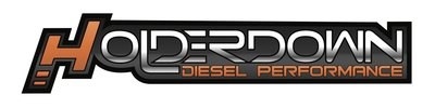 Holderdown Diesel Performance