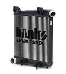 Banks Power Techni-Cooler Intercooler - 6.4 Power Stroke