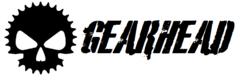 Gearhead 6.0 Custom Tuning (Modified)