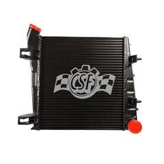 CSF OEM+ Intercooler - 6.4 Power Stroke