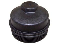 Ford OEM 6.0/6.4 Oil Cap