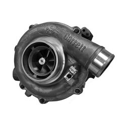 Garrett PowerMax Turbo - 04.5-07 6.0 Power Stroke