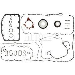 Mahle Lower Engine Gasket Set - 6.7 Power Stroke