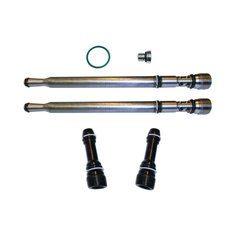 Ford OEM Oil Standpipe & Dummy Plug Kit