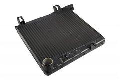 CSF OEM+ Replacement Intercooler - 6.0 Power Stroke