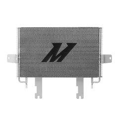 Mishimoto 6.0 Power Stroke Transmission Cooler