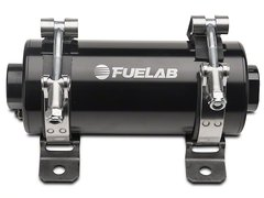 Fuelab Prodigy Series Digital Fuel Pump