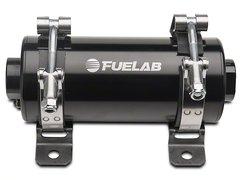 Fuelab Prodigy Series Digital Fuel Pump