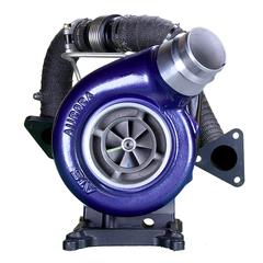ATS Aurora 4000 (64mm) Turbo System - 11-14 6.7 Power Stroke