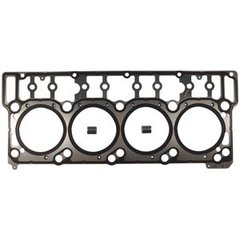 Mahle 18mm Head Gasket - 6.0 Power Stroke