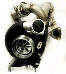MPD 17-18 6.7 Budget SXE Turbo Kit