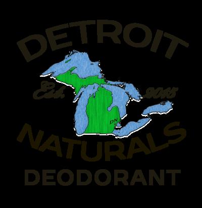 Detroit Naturals, LLC