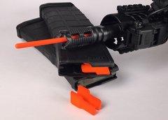 Rifle Blok