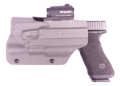 AMS-6S Holster
